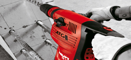 gauri aer conditionat, gauri in beton, gauri caramida, gauri bca, instalare aer conditionat, Bucuresti, Turnu Magurele, Alexandria